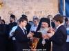 ÎPS Arhiepiscop Damaschin al Joppei la Catavasiile Utreniei
