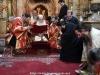 Vecernia Duhului Sfânt – prima rugăciune de plecare a genunchilor