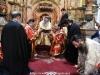 Vecernia Duhului Sfânt – a doua rugăciune de plecare a genunchilor