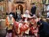 Vecernia Duhului Sfânt – a treia rugăciune de plecare a genunchilor