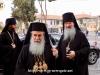 Preafericirea Sa și Pr. Alexandru la Sfânta Treime - Missia