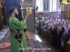 Rugăciunea de duminică