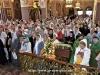 Creștinii evlavioși