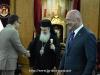 Domnul Nenad Popovic se întâlnește cu Preafericirea Sa