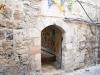 Sărbătoarea Tuturor Sfinților în Paraclisul Sfintei Mănăstiri Sayda Naya