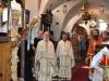 Liturghia Patriarhală a praznicului