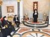 Discursul Preafericirii Sale cu ocazia Sfinților Constantin și Elena