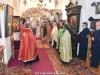 Vecernia Sărbătorii Sfinților Constantin și Elena