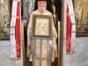 Utrenia Sărbătorii – Arhimandritul Alexie, Părintele Tipicar