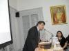 Discursul Președintelui Companiei de Studii Cipriote, domnul Hotzakoglou